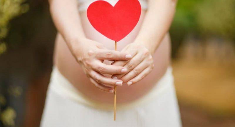 Il training autogeno in gravidanza